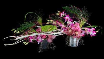 composition-floral-cadeau
