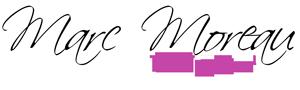 Créaflor - Cours et ateliers d'art floral